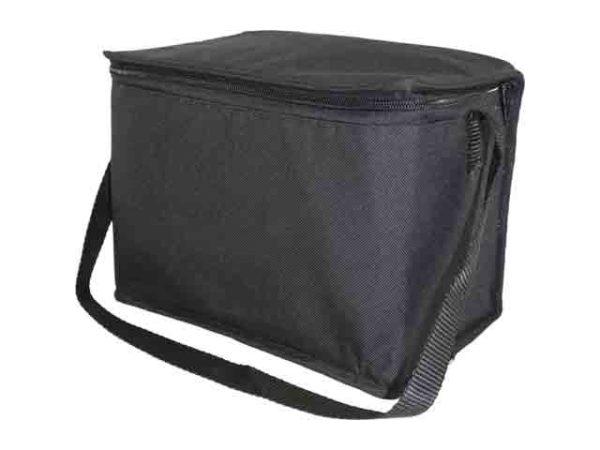 Alabama Cooler Bag