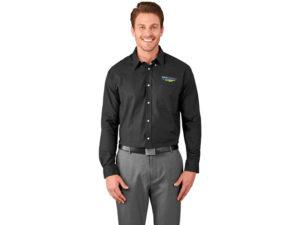 Aspen Long Sleeve Causal Shirt