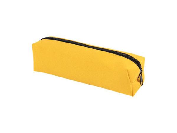 Faculty Pencil Case