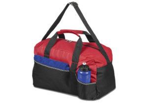Nova Tog Bag