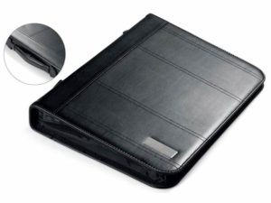 Obsidian A4 Zip Around Folder