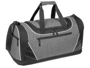 Oxford Sports Bag