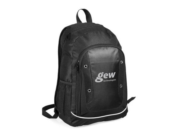 Preston Tech Backpack