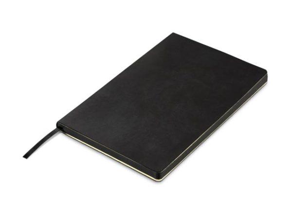 Ragan A5 Soft Cover Notebook