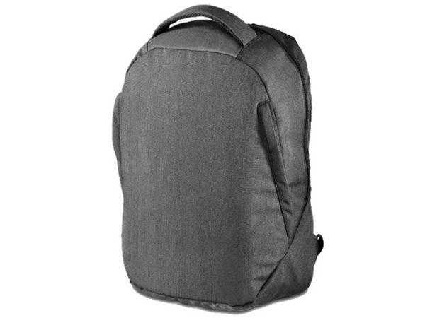 Transit Laptop Backpack