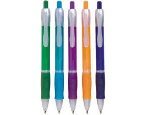 Trinity Pen