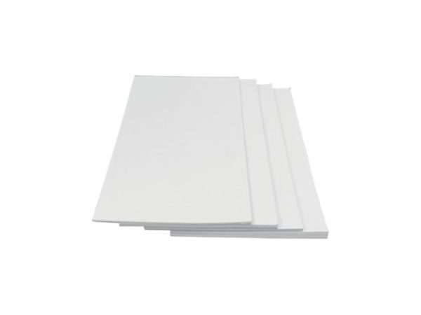 Triton notepad 50 pages