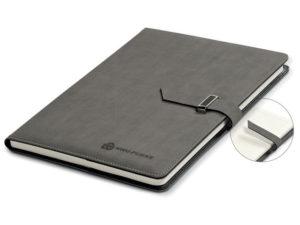 Windsor Maxi Notebook