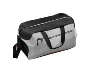 Slazenger Trent Sports Bag