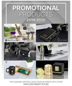 Amrod-Gifts_2019